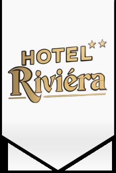 Hotel Bastia Riviera Site Officiel